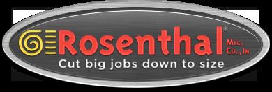 rosenthal-logo-1.png