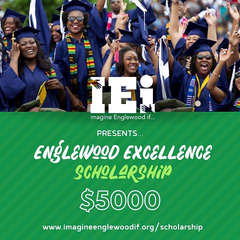 IEi HBCU Scholarship.png