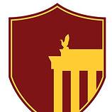 linblom logo.jpg