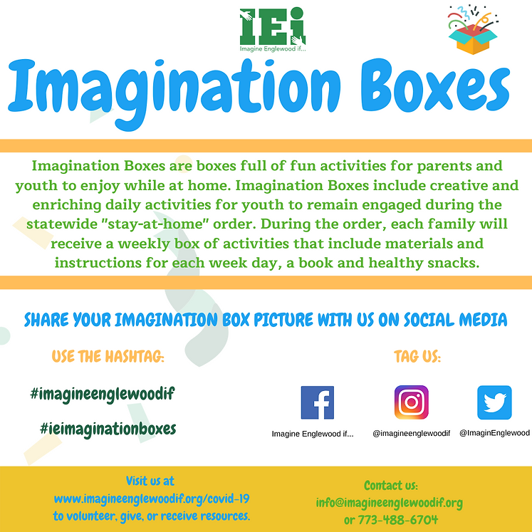 Imagination Boxes (1).png
