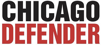 Defender-logo.jpg