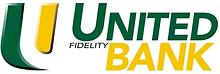UF Bank.png