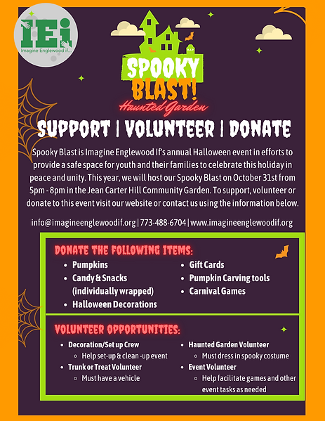 Spooky Blast Support 2020.png