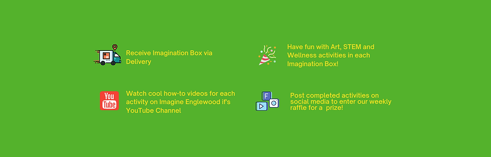 Copy of Copy of Copy of Imagination Boxe