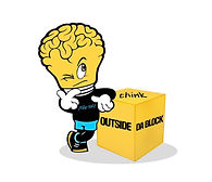 think outside the block logo.jpg