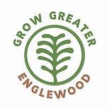 Grow Greater Englewood Logo.jpg