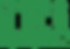 iei logo(new)[13987].png