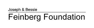 Reinberg Foundation.png
