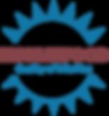 QLP logo.png