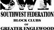 southwest federation.jpg