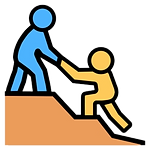142-1420873_mentoring-icon_edited.png