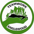 TeamworkEnglewoodLogo_400x400 (1).jpg