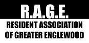 RAGE Logo - RAGE Englewood.jpg