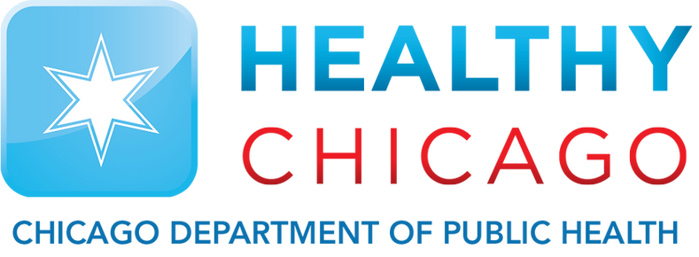ChicagoHealth.png