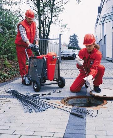 Kütahya-kanalizasyon-açma.jpg