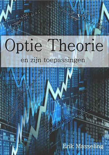 Voorkant_boek_klein_edited.jpg