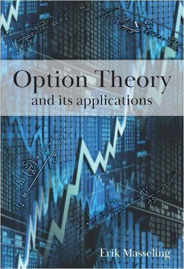 Option_Theory_Book_Cover.jpg