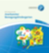 Logo Bewegungskindergarten web.jpg