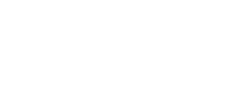 logo_bandito-website.png