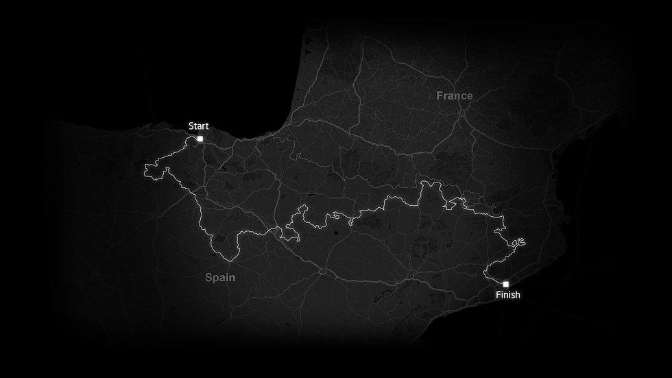 El Torro Map.jpg