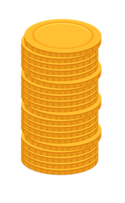 Gold Chips.png