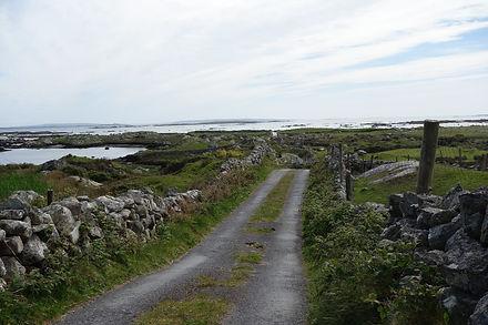 Galway Bay - Day 4.jpg