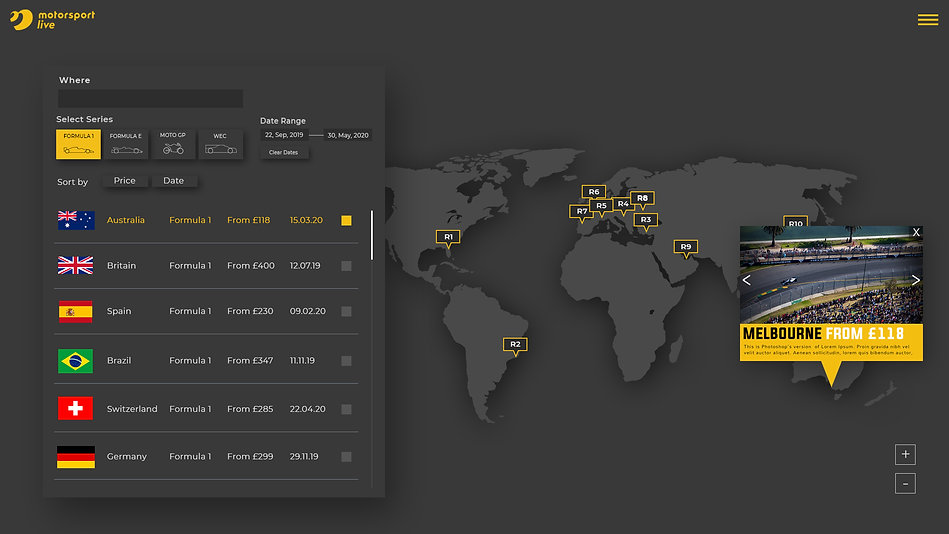 search maplist.jpg