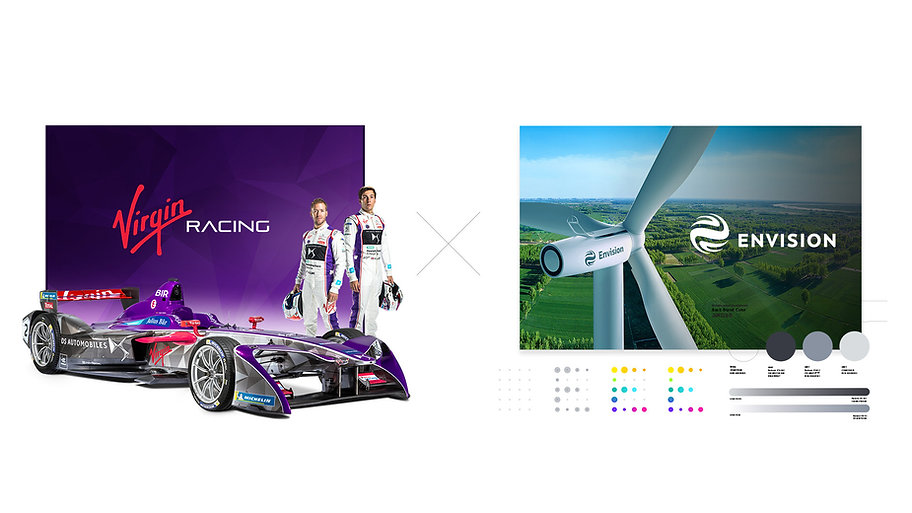Brand combination.jpg