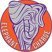 Elephant-Charge-logo.jpg