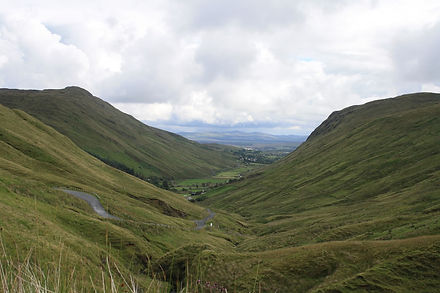 Donegal - Day 6.jpg