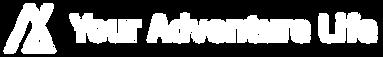 YAL_Logo_Horizontal_White.png