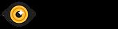 visible-value-logo horizontal.png