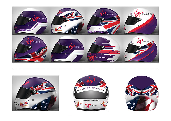 Helmet Development.jpg