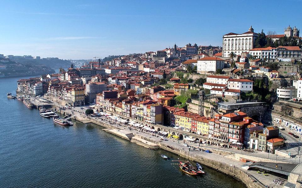 Portugal Arrival.jpg