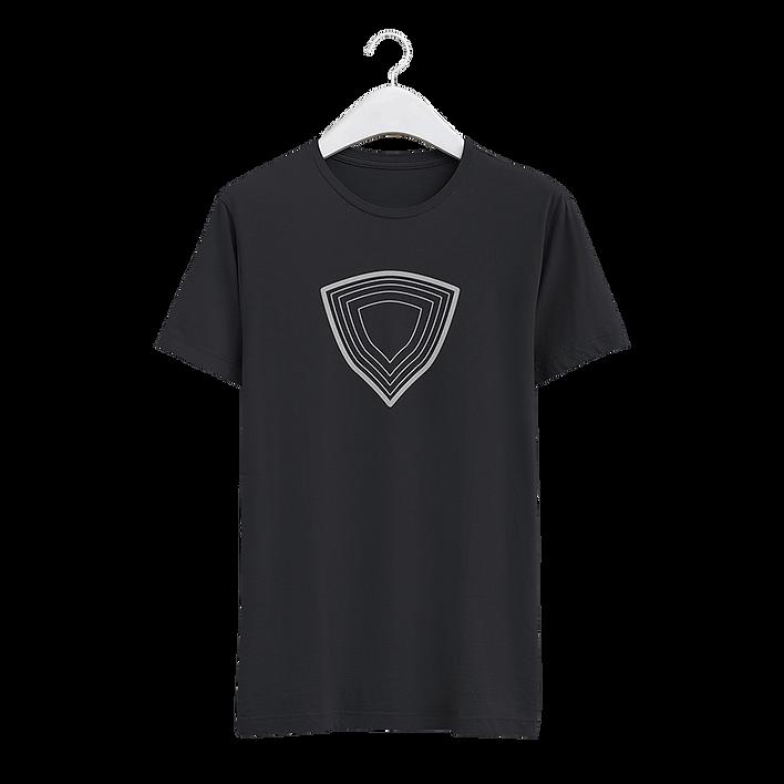 Kafue T-shirt.png