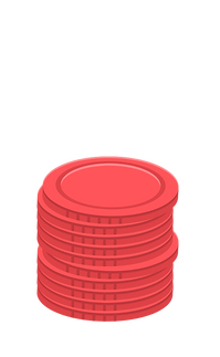 Red chips.png