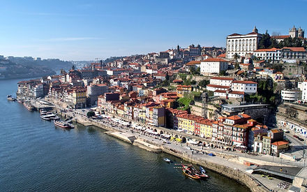 Portugal Arrival (1).jpg