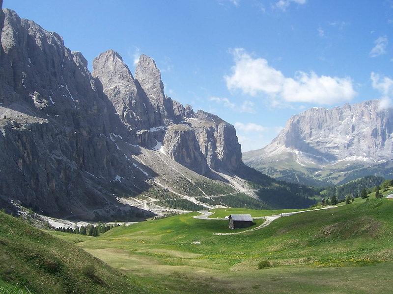 Alps-2.jpg
