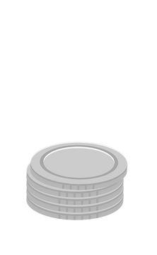Silver Chips.png