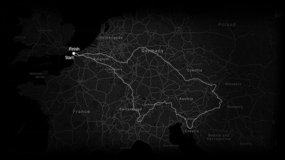 Break for the boarder map (1).jpg