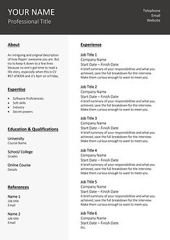 CV Template Black (1).jpg