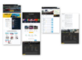 Existing Site.jpg