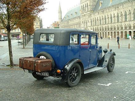 Day 1 - Ypres.jpg