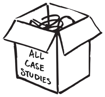 casestudy box.png