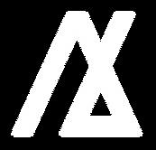 AL Logomark White.png