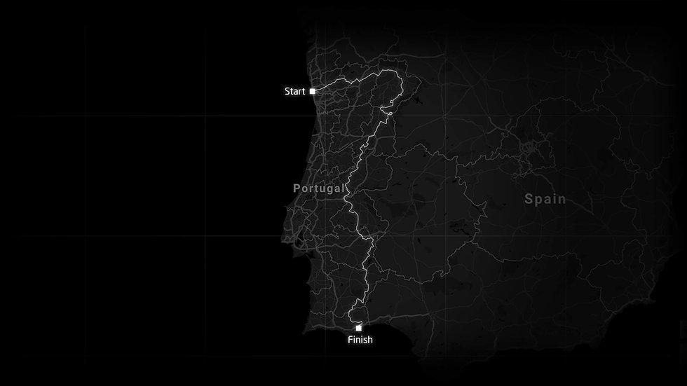 Port, Almonds & Cork map.jpg