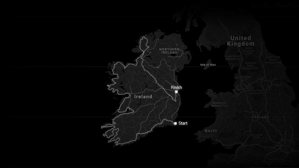 Emerald Island Map (2).jpg