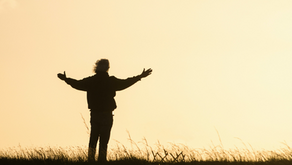 Why GRATITUDE is the MOST powerful manifestation tool...