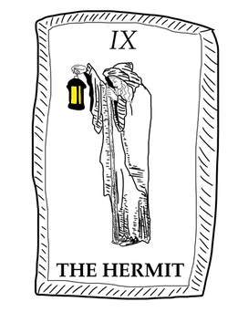 AD33DC97-23DB-4CA7-9E90-CC72E69B2FAB.png