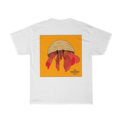 Hermit Crab Tee